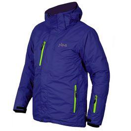 Зимняя куртка Commandor Neve Flint