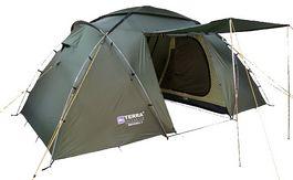 Палатка Terra Incognita Empressa 4