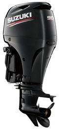 Лодочный мотор Suzuki DF90ATL