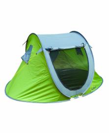 Палатка Summit Green
