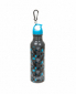 Бутылка Discovery Adventures 750 ml Wide Mouth Aluminium Water Bottle - фото 1