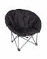 Кресло раскладное Summit Orca Chair Black - фото 1
