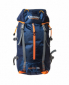 Рюкзак Discovery Adventures 35L Daypack With Hydration Bladder Holder - фото 1