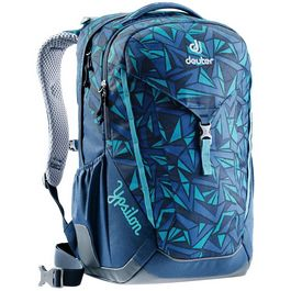 Рюкзак Deuter Ypsilon 28