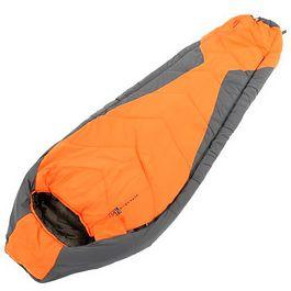 Спальный мешок Tramp Oimyakon
