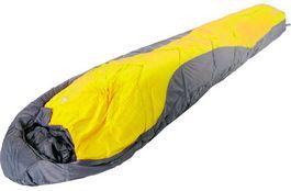 Спальный мешок Tramp Windy Light