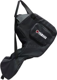 Чехол для лодочного мотора Yamaha 2 CMHS