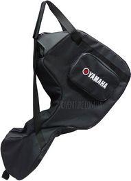 Чехол для лодочного мотора Yamaha F4 BMHS и  F5/6 CMHS