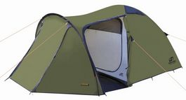 Палатка Hannah Atol 4
