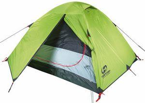 Палатка Hannah Spruce 2