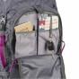 Рюкзак Kelty Redcloud 80 W - фото 6