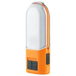 Фонарь лампа повербанк Biolite Powerlight