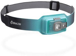 Налобный фонарь Biolite HeadLamp 200 USB