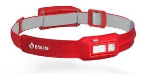 Налобный фонарь Biolite HeadLamp 330 USB