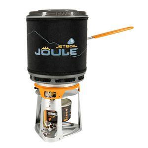 Система приготовления пищи Jetboil Joule