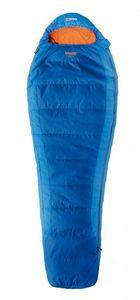 Спальный мешок Pinguin Micra CCS 195