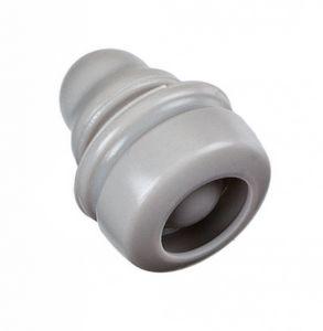 Прокладка для клапана термоса ZOJIRUSHI SF-CC (567728-00)