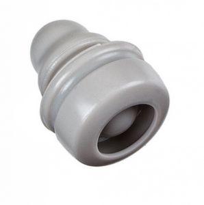 Прокладка для клапана термоса ZOJIRUSHI SV-GG; SJ-SD; SJ-TE (567252-00)
