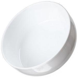 Чашка внутренняя для термоса ZOJIRUSHI SF-CC (567727-00)
