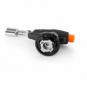 Газовый резак Kovea New Micro KT-N2301 - фото 2