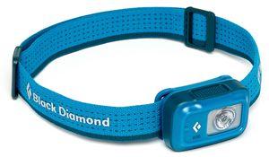 Налобный фонарь Black Diamond Astro 250