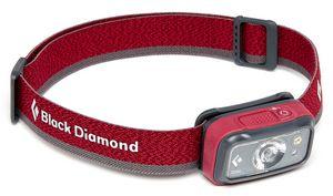 Налобный фонарь Black Diamond Cosmo 300