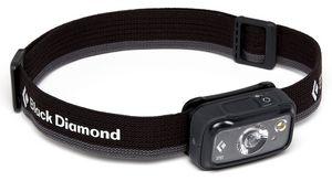 Налобный фонарь Black Diamond Spot 350