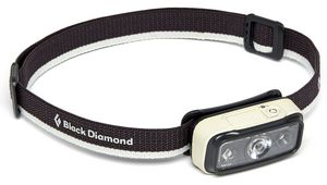 Налобный фонарь Black Diamond SpotLite 200