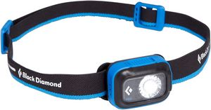 Налобный фонарь Black Diamond Sprint 225 USB