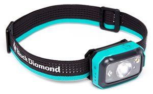 Налобный фонарь Black Diamond ReVolt 350 USB