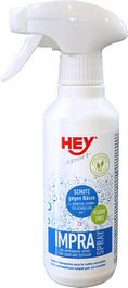 Cредство для пропитки Hey-Sport IMPRA Spray 250 мл