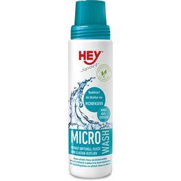 Cредство для стирки микроволокон Hey-Sport MIСRO WASH