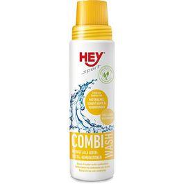 Cредство для стирки кожа+текстиль Hey-Sport COMBI WASH