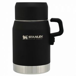 Термос для пищи Stanley Master Food Jar 0.5L