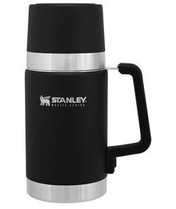 Термос для пищи Stanley Master Food Jar 0.7L
