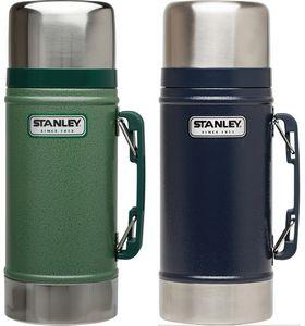 Термос для пищи Stanley Classic Food Jar 0.7L