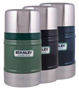 Термос для пищи Stanley Classic Food Jar 0.5L