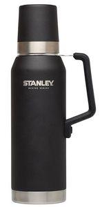 Термос Stanley Master 1.3L