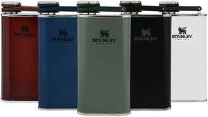 Фляга Stanley Classic 0.23L