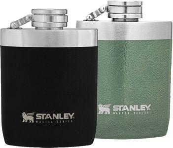 Фляга Stanley Master 0.23L