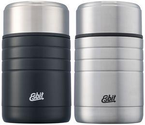 Термос для еды Esbit Majoris FJ800TL