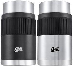 Термос для еды Esbit FJ1000SC-SL