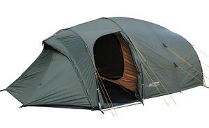 Палатка Terra Incognita Bravo 4 Alu