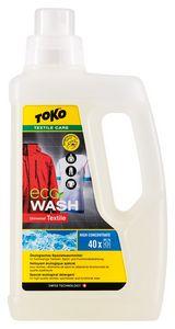 Средство для стирки Toko Eco Textile Wash 1000ml