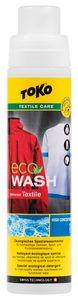 Средство для стирки Toko Eco Textile Wash 250ml