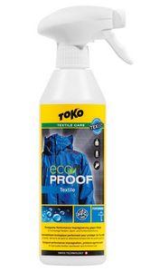Пропитка Toko Eco Textile Proof 500ml
