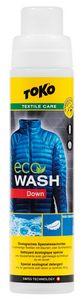 Средство для стирки Toko Eco Down Wash 250ml