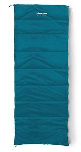 Спальный мешок Pinguin Lite Blanket CCS