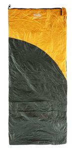 Спальный мешок Tramp Airy Light