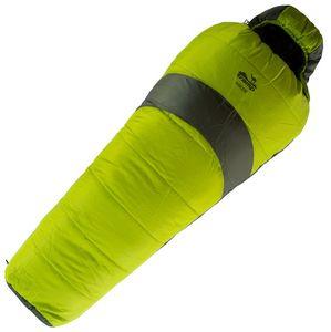 Спальный мешок Tramp Hiker